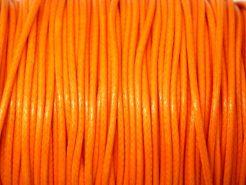 Cotton Wax Cord: 2mm