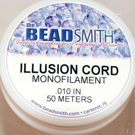 Illusion Cord