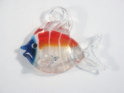 Pendants - Fish