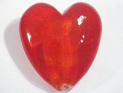 Pendants - Heart