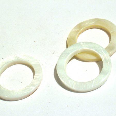 Shell: Round 30mm