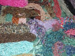 Semi Precious Gemstones